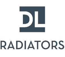 DL Radiators