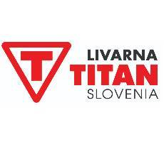 Livarna Titan