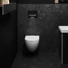 WC školjke