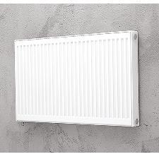 Panelni radiatorji