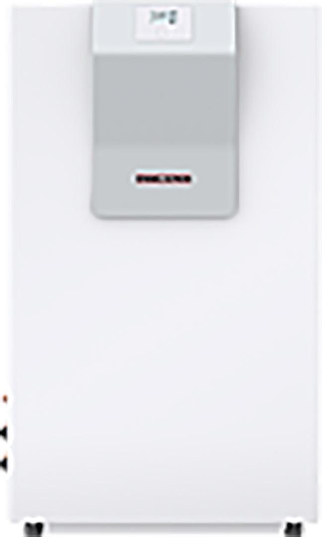 STIEBEL ELTRON toplotna črpalka zrak-voda WPL 09/17 ICS/IKCS classic